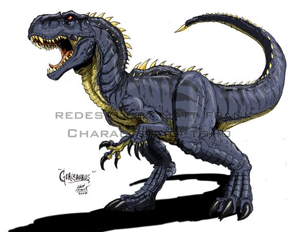 File:Gorosaurus Neo.jpg