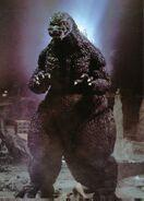 Godzilla-89