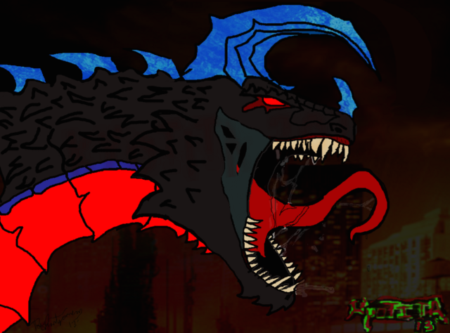 File:Kyotitahead2013final by kyotita-d5tr90q.png