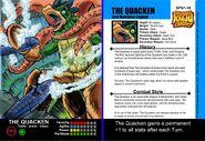 The Quacken