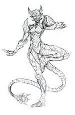Dragonlotus1-small
