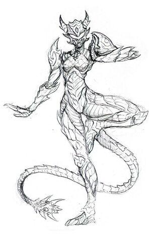 File:Dragonlotus1-small.jpg