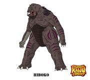 Hiboko