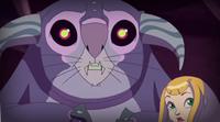 Kaijudo - Episode 6