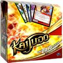 The Dojo Edition booster box