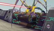 Humonguru Laser