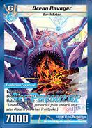 Ocean Ravager (13PRM)