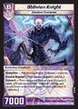 Oblivion Knight (13GAU)
