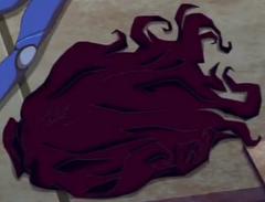 Cloak of Dark Illusion