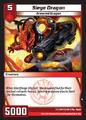 Siege Dragon (13GAU)