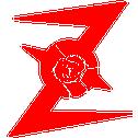 File:Icon-zubat.png