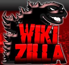File:NewWikizilla.png