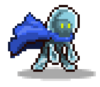 Eleboy (Legends of Heropolis)
