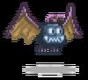 Grinbat (Legends of Heropolis)