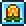 Icon - Plant (The Ramen Sensei)