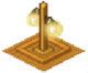 Lamp (High Sea Saga)
