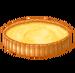 Tart (Bonbon Cakery)