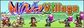Ninja Village Banner.png