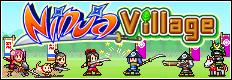 File:Ninja Village Banner.png