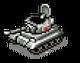 Tank Car (Grand Prix Story 2)
