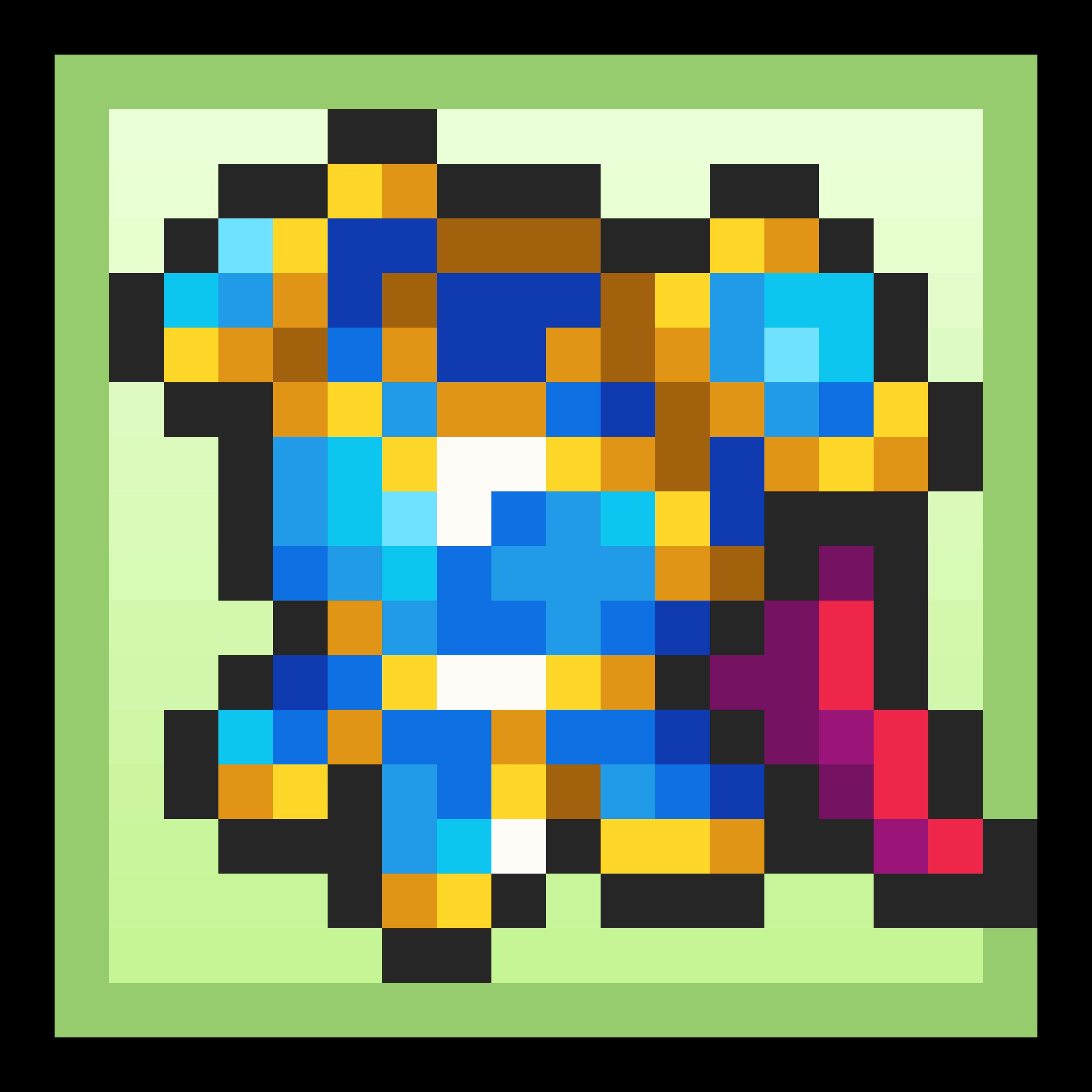 File:Hero Armor.png