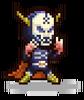 Big Bad Baron (Legends of Heropolis)