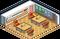 Cafeteria-PocketAcademy