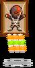 Kite Hoverer (Legends of Heropolis)