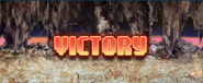 Victory - Epic Astro Story