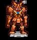 Robo-Samurai (Legends of Heropolis)