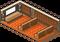 AV room-PocketAcademy