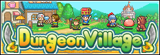 File:Dungeon Village Banner.png