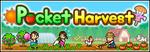 Pocket Harvest Banner