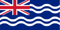 Caribbean Federation