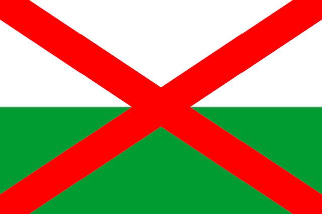 File:Transamur flag.jpg