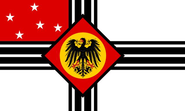 File:Mittelafrika flag.png