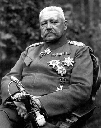 File:Hindenburg.jpg