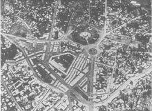 Addis-Ababa-1935