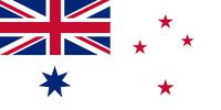 Australasian Confederation