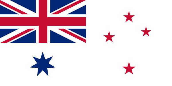 File:800px-Naval Ensign of New Zealandsvg.png