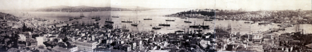 File:800px-Constantinople Panoramic Normalised.png