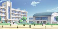 Jumonji Academy