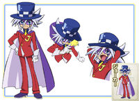 http://kaitou-joker.wikia.com/wiki/File:Kaitou-Joker-Anime-Character-Design-Joker