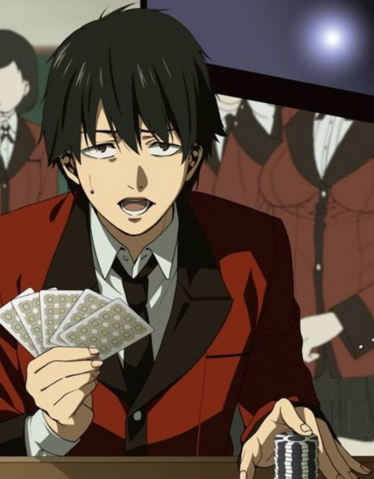 File:Chapter 1 Ryota Suzui profile image.PNG