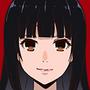 Kakegurui Yumeko Jabami profile image