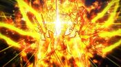2-gg- Valvrave the Liberator