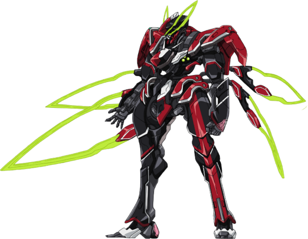 File:Valvrave 1 Active - Front.png