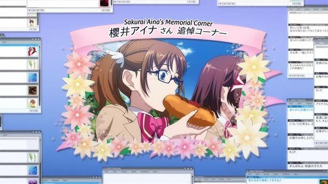 File:Valvrave-9-1-sakurai-aina-hotdog.jpg