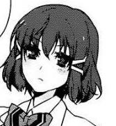 File:ShokoinUragiri no Rakuin.jpg