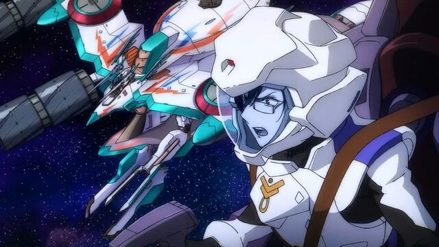 File:Kakumeiki Valvrave - 05 - Large Preview 02.jpg